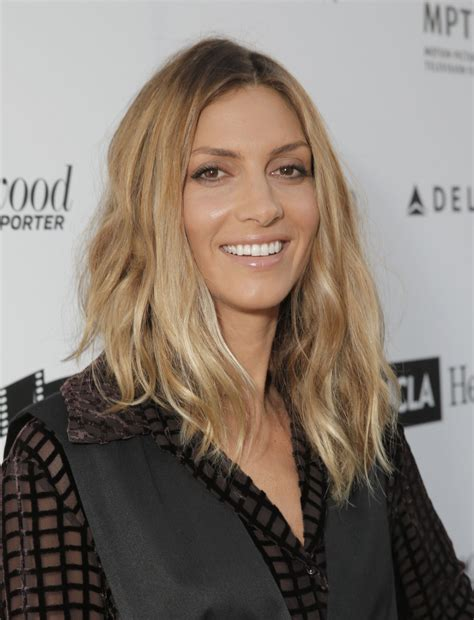 house of lies haircut dawn olivieri mptf reel stories real lives event
