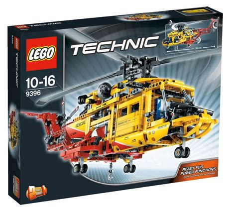 lego technic sets technicbricks 2h2012 lego technic sets now available at