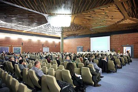libreria nazionale roma sala conferenze della biblioteca nazionale centrale di