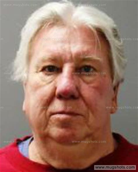 Syracuse New York Arrest Records Stanley Karasiewski Syracuse In New York Reports Salina Arrested For