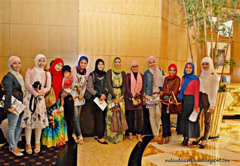 Marshanda Maxi fashion tendance 2011 intertwine influential berry