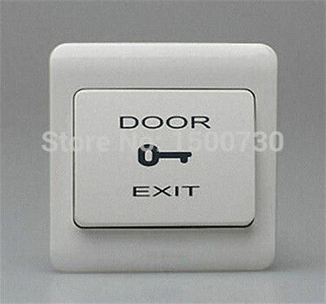 door release button for desk door release open switch exit push button for door access