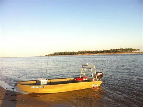little skiff boat works drift boats strongest drift boats skiffs photos
