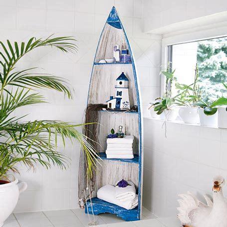 boat shelf for bathroom best 20 boat shelf ideas on pinterest nautical bedroom