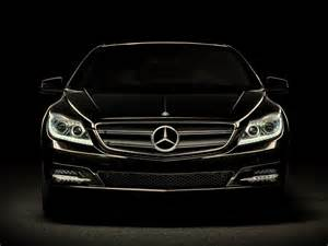 Where Are Mercedes Cars Made Some Of The Most Expensive Cars To Insure In The Us Are
