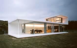 minimalist modern house minimalist modern house gambar rumah