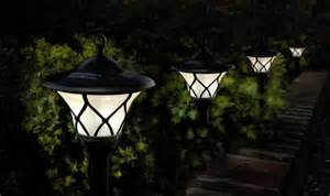 solar garden lights australia solar powered garden lights