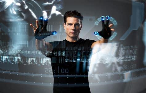 movies tom cruise full minority report tv series is being developed den of geek