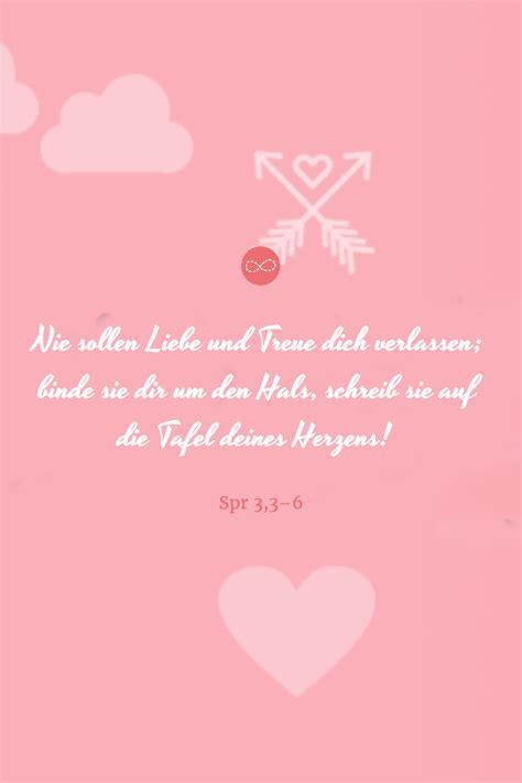 Spruch Trauung by Trauspruch Aus Dem Buch Der Spr 252 Che Nie Sollen Liebe Und