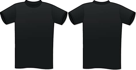 t shirt design template photoshop template idea