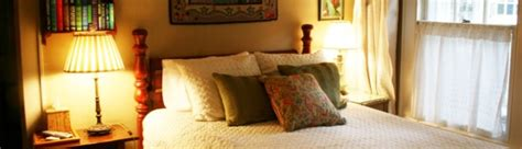 chattanooga bed and breakfast bed and breakfast chattanooga morgan llewellyn frierson