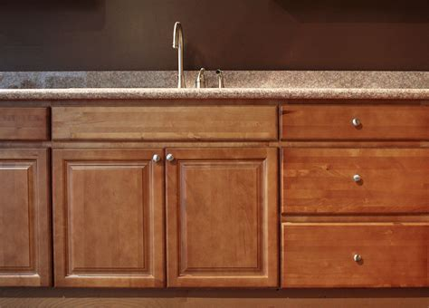 where to buy mobile home kitchen cabinets stylish where to buy kitchen cabinets cheap ideas