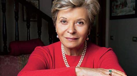 ultimo libro sveva casati modignani le scrittrici italiane contemporanee pi 249 famose donnesulweb