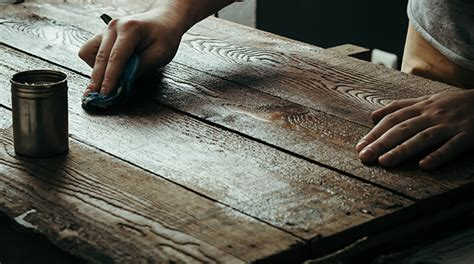 how to clean woodwork 100 how to clean woodwork how to clean a screened