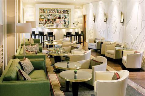 interior designers 2000 top 10 best interior designers in uk i lobo you boca
