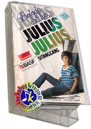 balada anak nelayan julius sitanggang julius sitanggang quot balada si tua quot tembang kenangan