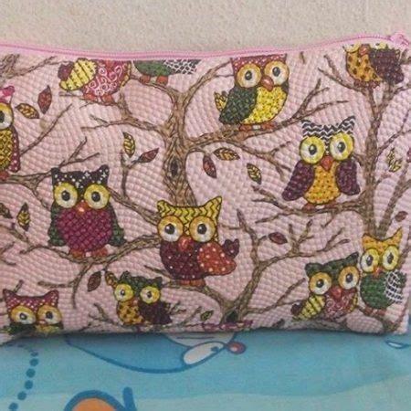 Dompet Smart Wallet Printing Owl Pink Mammora green diamante textured bling stunning handbag for 163 29 99 lovely gift s day