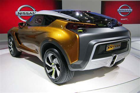 Carros Nissan by Carros Nissan Links Da Web Links Da Web