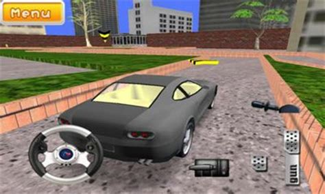 school driving 3d apk driving school 3d for android free driving school 3d apk mob org