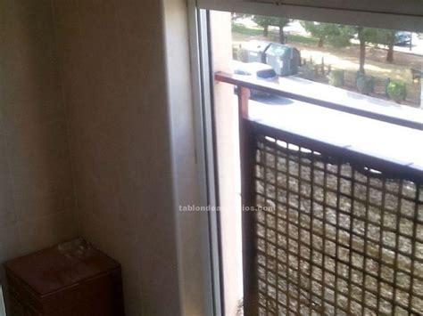 segunda mano pisos alquiler sevilla tabl 211 n de anuncios anuncios inmobiliaria en alcal 225