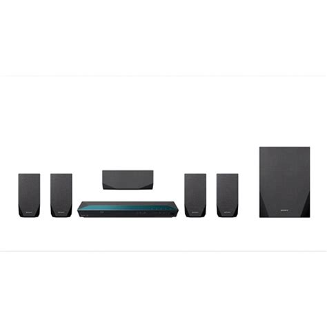 sony bdve2100 3d home theater system walmart