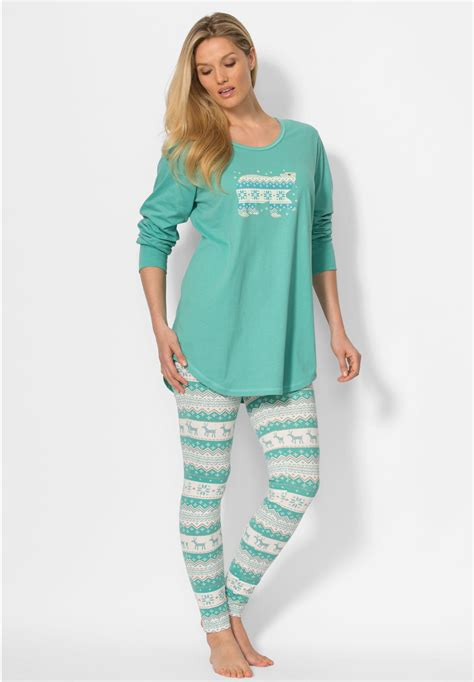 Set Leging legging pj set by dreams co 174 plus size sleepwear