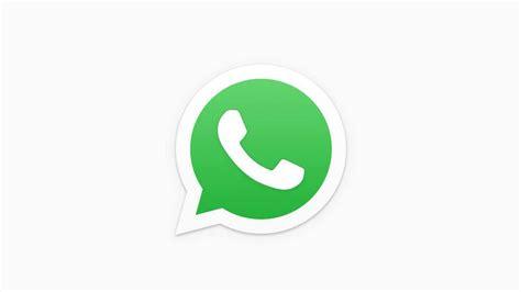 Eigene Sticker Erstellen Whatsapp by So Bekommst Du Mehr Smileys Und Emojis F 252 R Whatsapp