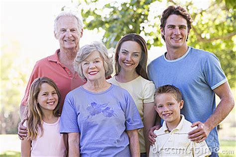 imagenes de la familia extensa opiniones de familia extensa