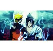 Naruto Sasuke Shippuden Pictures HD Wallpaper Of Anime