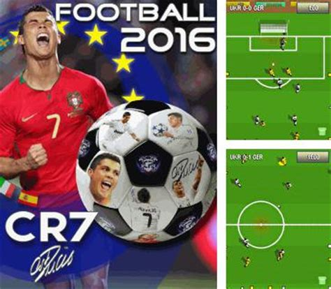 sport football mobile sports mobile free