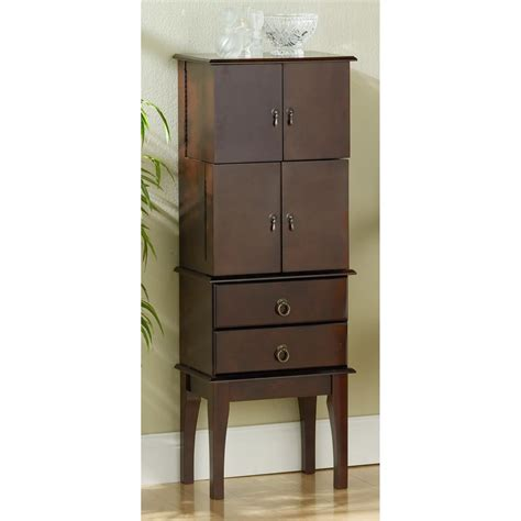 new view gifts and accessories jewelry armoire new view gifts and accessories jewelry armoire jewelry ideas