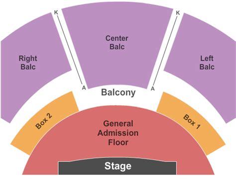 concert venues  dallas tx concertfixcom