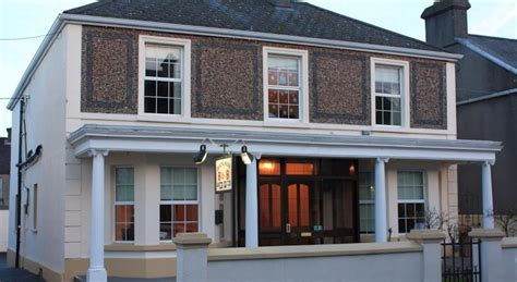 galway bed and breakfast desota house bed and breakfast bed breakfast europe