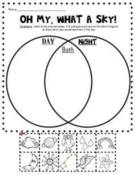 diagram exles 3rd grade 25 best ideas about venn diagram worksheet on venn diagram printable venn diagram