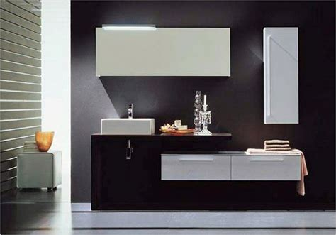 Bathroom Vanity Pictures Ideas by Bathroom Vanity Design Intended For The House Bedroom