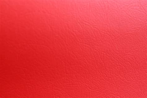 red vinyl upholstery fabric vinyl fabric red upholstery vinyl use for upholstery