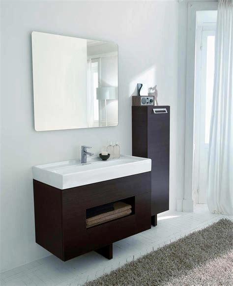 tiny bathroom vanity bathroom vanity ideas pinterest 12 inch deep vanity tiny