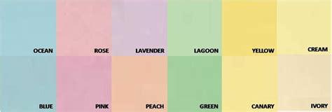 colour themes pastel pastel color chart download more information gt home