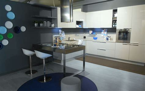 design arredamento interni design d interni by longoni