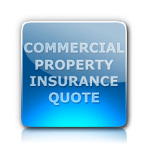 cheap insurance quotes online charming home insurance real florida insurance quotes cheap florida insurance quotes