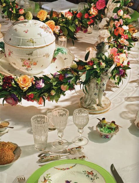 spring table settings the pink pagoda spring table settings and easter traditions