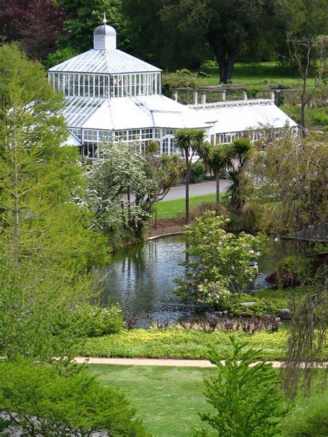 dunedin botanic gardens file dunedin botanic gardens 2008 jpg wikimedia