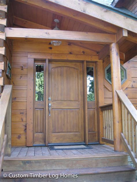 Log Home Front Doors Front Doors Inspirations Log Home Front Door 40 Log Cabin Entry Doors Front Door Log Cabin Log