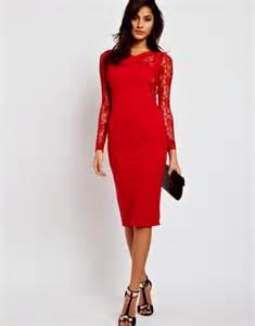 red christmas dresses for juniors world dresses