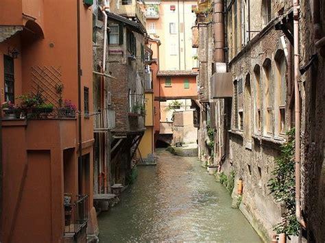libreria delle moline bologna canale delle moline bologna welcome