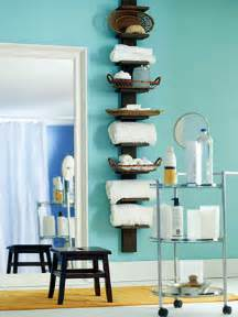 abbreviation for bathroom until wednesday calls fabulous five craft room storage
