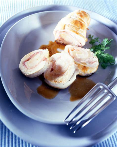 id馥s recettes cuisine blancs de poulet 224 la cr 232 me de fromage pic 243 n recettes