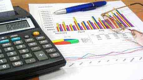 camara de comercio de madrid cursos curso contaplus y facturaplus presencial en madrid c 225 mara