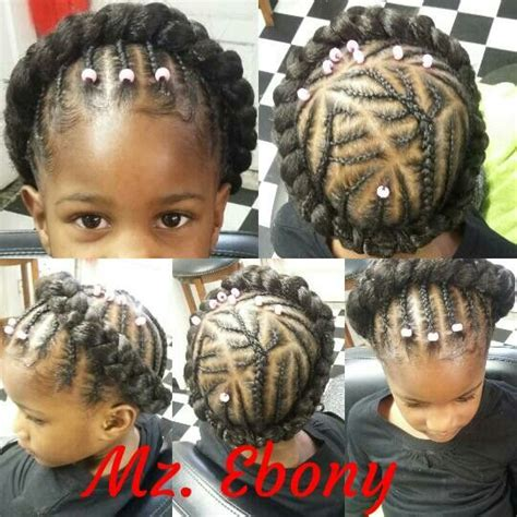 braided hairstyles seventeen 17 best ideas about halo braid on pinterest braids