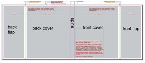 best photos of book cover layout templates book cover